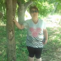 наталья, 49 лет, Стрелец, Новопавловск