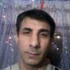 Элиш, 50, г.Петрозаводск