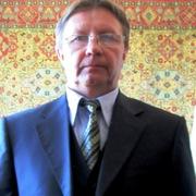 alex 59 лет (Весы) Затобольск