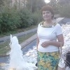 Ольга, 36, г.Тамбов