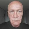 Вячеслав Трифонов, 62, г.Владивосток