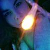 Janna, 20, Ladyzhin
