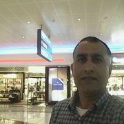 shahjejan из Лахоре желает познакомиться с тобой