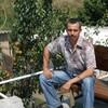 Сергей, 53, г.Угледар