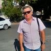 Сеня, 51, г.Кропоткин