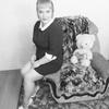 Дарина, 25, г.Хабаровск
