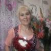 Любаша, 55, г.Красноярск