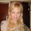 Инна, 32, г.Якутск