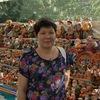 Лилия, 52, г.Октябрьский