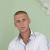 Алексей, 36, г.Дрезна