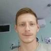 Дима, 28, г.Тель-Авив