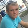 Евгений, 26, г.Самара