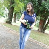 Лиза, 26, Мар'їнка
