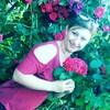 Наталья, 37, Маріуполь