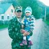 Владимир, 24, г.Горно-Алтайск
