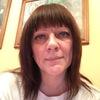 Наталья, 54, г.Реутов