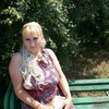 светлана дашевич, 40, г.Ивацевичи