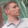 ПАШКА, 22, г.Владимир