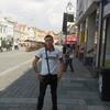 Юрий, 24, г.Москва