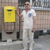 Alex, 66, г.Брест