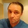 igor, 45, г.Франкфурт-на-Майне