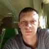 Виталий, 22, г.Бугульма