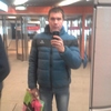 слава, 28, г.Санкт-Петербург