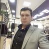 Виктор, 37, г.Бишкек