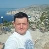 Віталій, 35, г.Ужгород