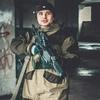 Денис, 24, г.Оренбург