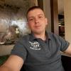 Денис, 28, г.Радужный (Ханты-Мансийский АО)