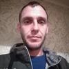 Александр, 34, г.Саров (Нижегородская обл.)