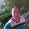 Валерий, 47, г.Вильнюс