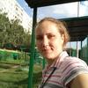 Валентина, 30, г.Москва