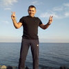Александр, 38, г.Никополь