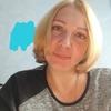 Ирина, 30, г.Озерск