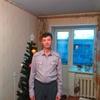 Андрей, 45, г.Уссурийск