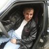 АНДРЕЙ, 37, г.Талица