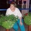 Ирина, 39, г.Мариуполь