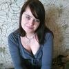 Наталья Новик, 24, г.Борисов