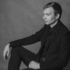 Иван Хист, 23, г.Новокузнецк