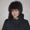 галина, 58, г.Винница