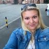 Дина, 31, г.Калуга