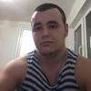 Артем, 19, г.Севастополь
