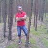 Серж, 41, г.Gdynia