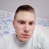 Andrey, 24, Kozelets