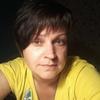 Татьяна, 43, г.Абакан