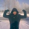 Денис, 31, г.Зеленогорск