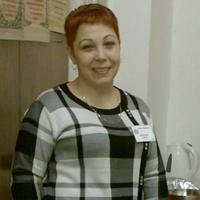 Ирина, 53 года, Скорпион, Орехово-Зуево