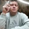 viktor, 61, Pervomaysk